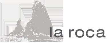 larocabilbao.com